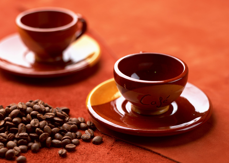 エスプレッソはどんな味のコーヒー?